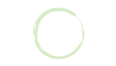 Retail Leasing Advisors